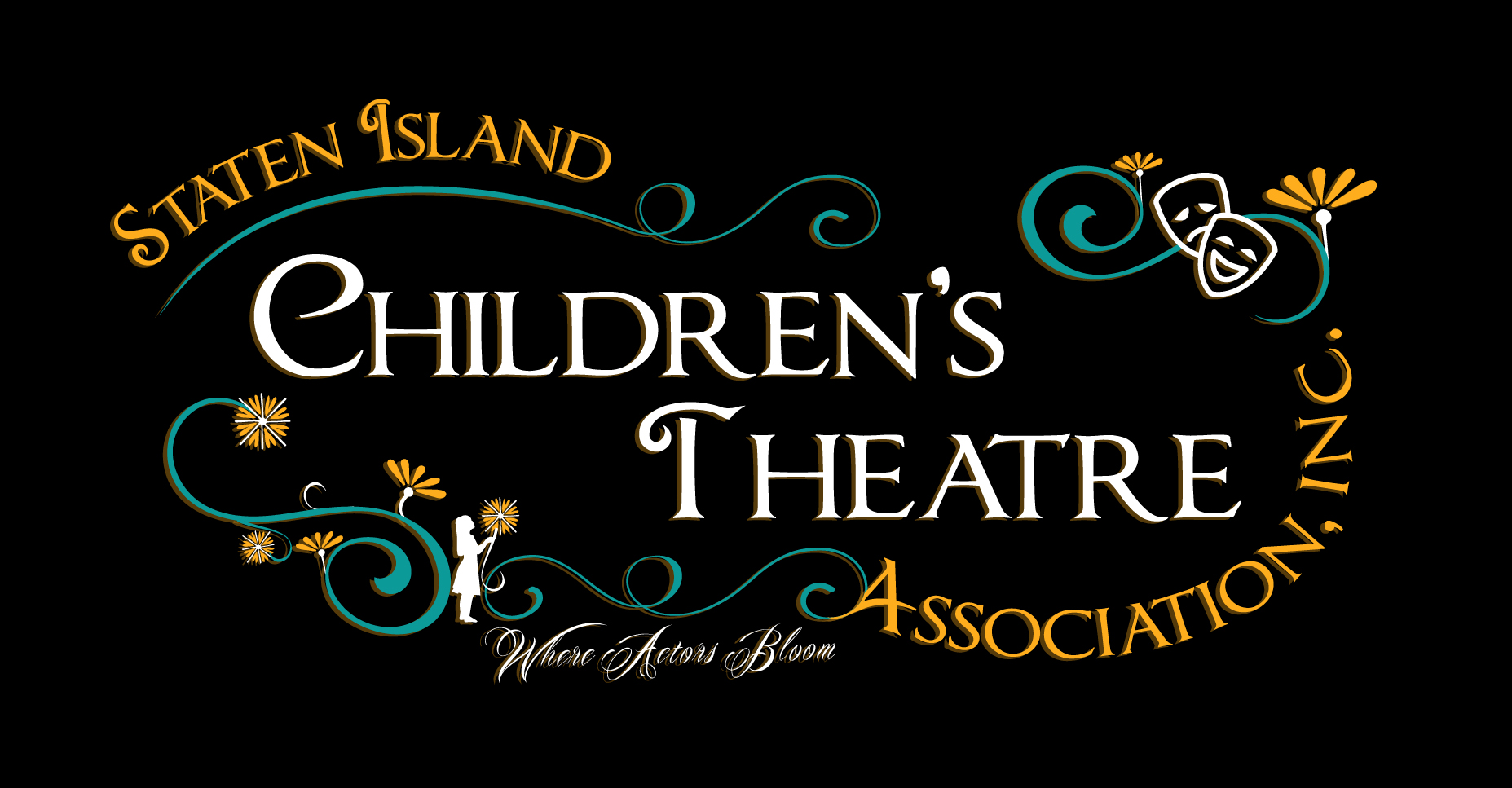 Staten Island Children's Theatre Association, Inc.
